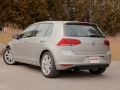 2015-VW-Golf-vs-2015-VW-Jetta-08