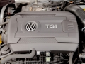 2015-VW-Golf-vs-2015-VW-Jetta-09