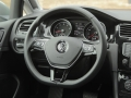 2015-VW-Golf-vs-2015-VW-Jetta-14
