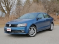 2015-VW-Golf-vs-2015-VW-Jetta-16