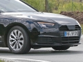 2016-Audi-A4-Spy-Photos-10