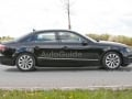 2016-Audi-A4-Spy-Photos-6