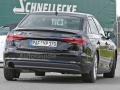 2016-Audi-A4-Spy-Photos-8