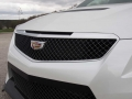 2016-Cadillac-ATS-V-Grille-01