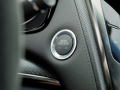 2016-Cadillac-CTS-V-Start-Button-01