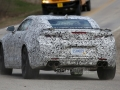 2016-chevrolet-camaro-ss-spy-photos-14