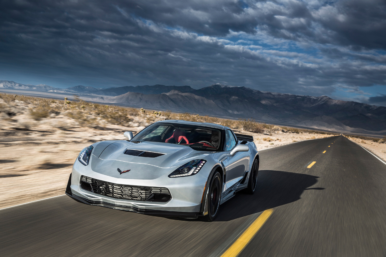 key differences between the c7 corvette zr1 and z06 » autoguide