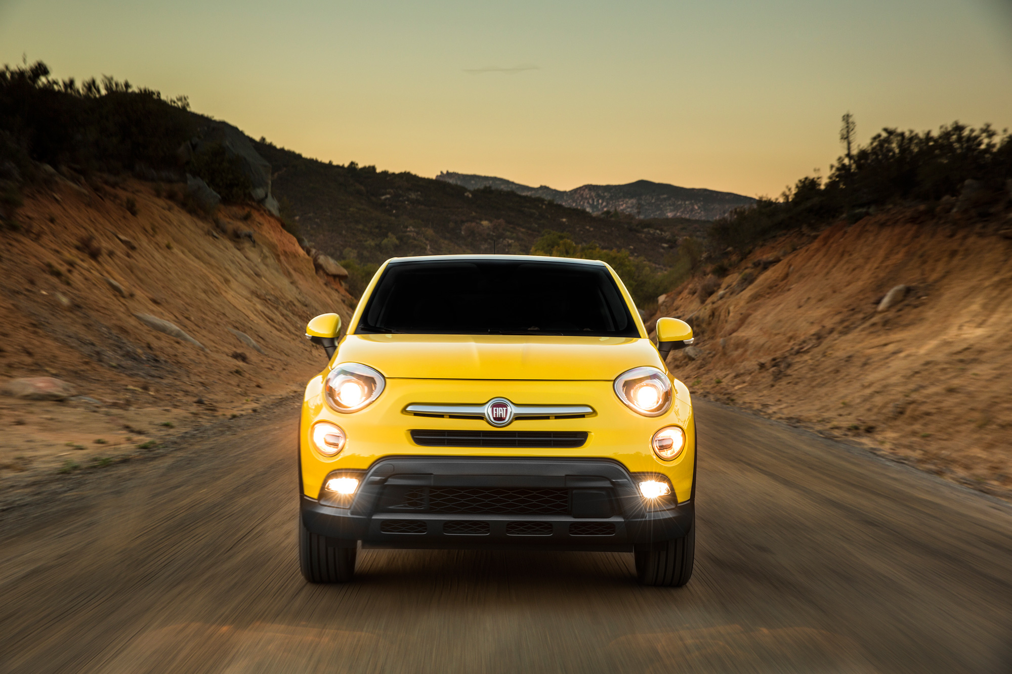 larger fiat 500x jeep renegade planned jeep renegade forum. Black Bedroom Furniture Sets. Home Design Ideas
