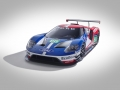 2016-ford-gt-lemans-racecar-01