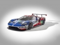 2016-ford-gt-lemans-racecar-02