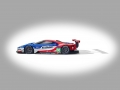 2016-ford-gt-lemans-racecar-04