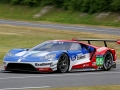 2016-ford-gt-lemans-racecar-07