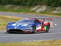 2016-ford-gt-lemans-racecar-08