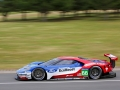 2016-ford-gt-lemans-racecar-09
