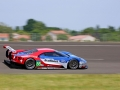 2016-ford-gt-lemans-racecar-10