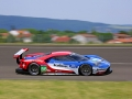 2016-ford-gt-lemans-racecar-11