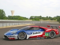 2016-ford-gt-lemans-racecar-12