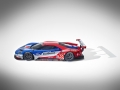 2016-ford-gt-lemans-racecar-14