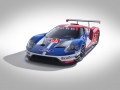 2016-ford-gt-lemans-racecar-15