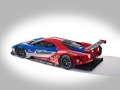 2016-ford-gt-lemans-racecar-16
