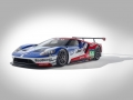 2016-ford-gt-lemans-racecar-17