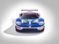 2016-ford-gt-lemans-racecar-20