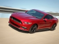 2016-Ford-Mustang-8