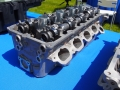 2016-Ford-Shelby-GT350-Cylinder-Head-03
