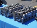 2016-Ford-Shelby-GT350-Cylinder-Head-06