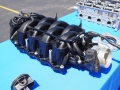 2016-Ford-Shelby-GT350-Intake-Manifold-01