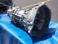 2016-Ford-Shelby-GT350-Transmission-02