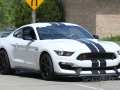 2016-ford-shelby-gt350r-oxford-white-01