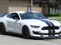 2016-ford-shelby-gt350r-oxford-white-02