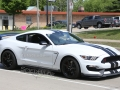 2016-ford-shelby-gt350r-oxford-white-04
