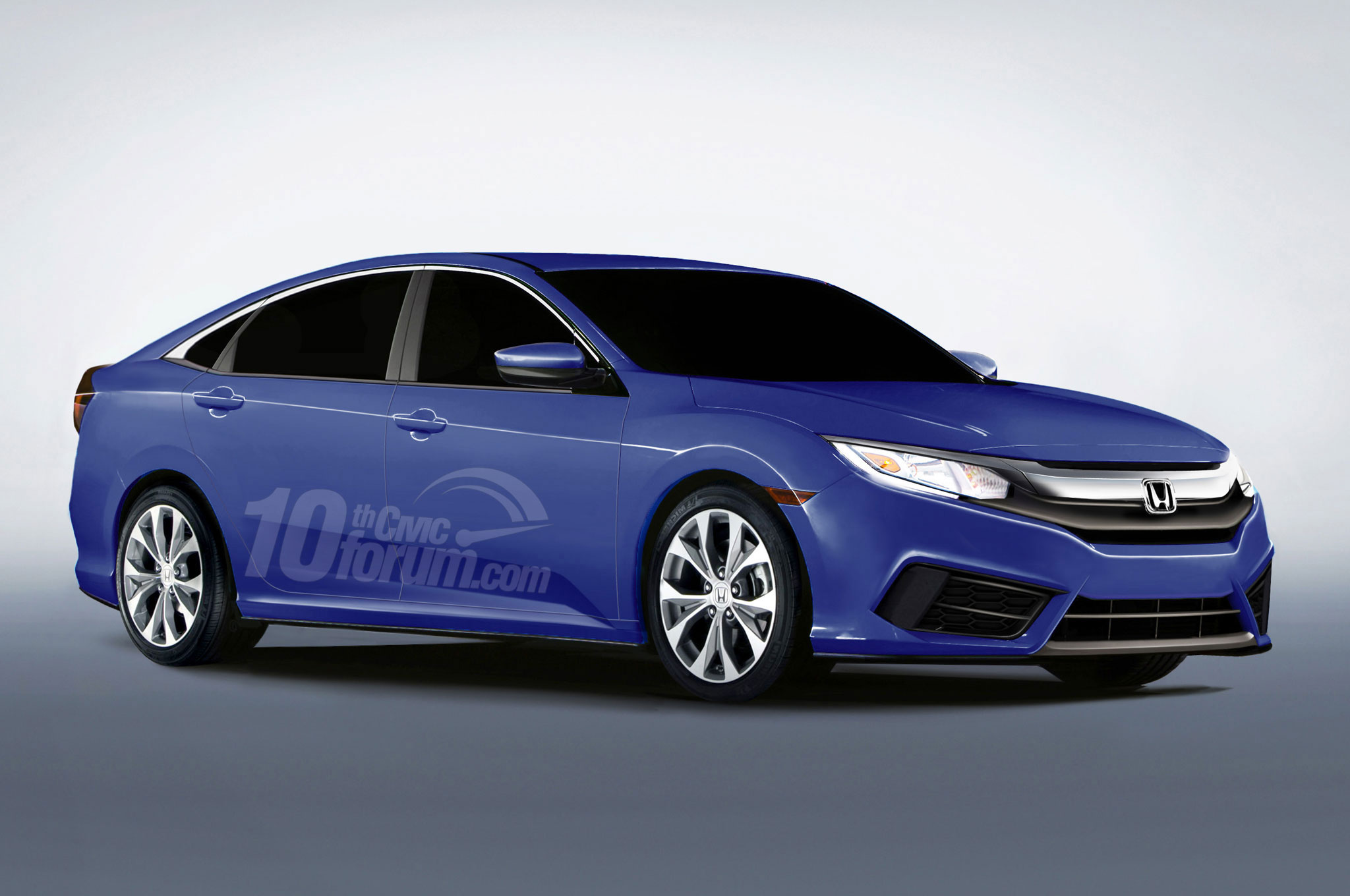 2015 honda civic si review  | autoguide.com