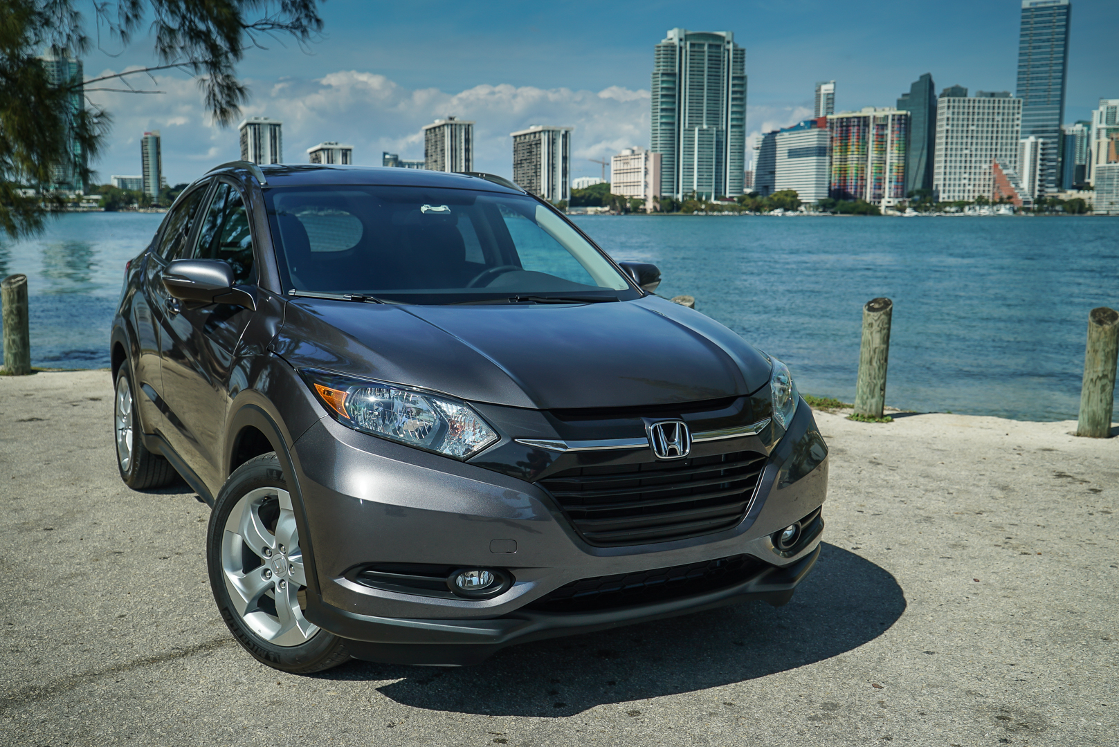 Autoguide Com 2016 Utility Vehicle Of The Year Award