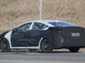 2016-Hyundai-Elantra-Spy-Photo-