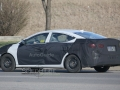 2016-Hyundai-Elantra-Spy-Photo-1