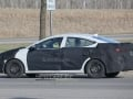 2016-Hyundai-Elantra-Spy-Photo-2