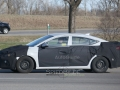 2016-Hyundai-Elantra-Spy-Photo-3