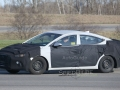 2016-Hyundai-Elantra-Spy-Photo-4