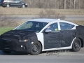 2016-Hyundai-Elantra-Spy-Photo-5