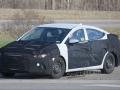 2016-Hyundai-Elantra-Spy-Photo-6