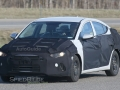 2016-Hyundai-Elantra-Spy-Photo-7