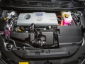 2016-lexus-ct200h-engine-bay