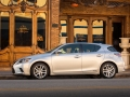 2016-lexus-ct200h-front-side-profile