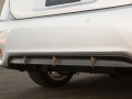 2016-lexus-ct200h-rear-bumper