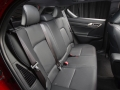 2016-lexus-ct200h-rear-seat