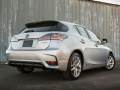 2016-lexus-ct200h-rear-three-quarter