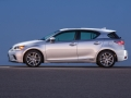 2016-lexus-ct200h-side-profile